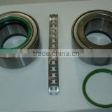 Different sizes available China bearings!! toyota hilux wheel hub bearing and wheel bearing