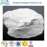 Feed Grade Dicalcium Phosphate 18% DCP