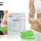 Natural slim products superior body belt slim belly nutri slim for fat people