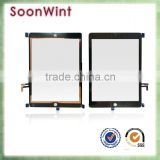 oem replacement lcd for ipad air bulk sale with very cheap price