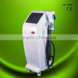 2015 Hot Machine!!!lipo+vacuum+RF+cavitation Vacuum Fat Loss Machine Cavitation Ultrasound Machine