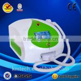 New Arrival!! Portable 12 Germany Laser Bars 808nm diode laser hair removal for all skin types