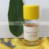 chuan xiong oil 100% pure blood root extract