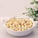 Dried Lotus Nut Seed