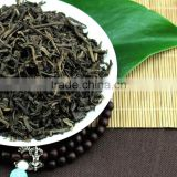 CHEAP PU-ERH TEA FOR SALE