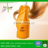 Professional Salon Hair Care Products Perm and Colored Hair