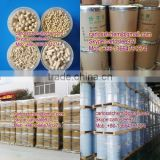 Good price Adsorber Silica Gel, Zeolite Molecular Sieve desiccant , adsorbent from leading factory