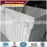 Hesco Bastion/Barrier/Container