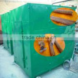 Hot selling conventional carbonization furnace