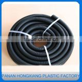 High quality wire protection corrugated pipe Flexible Corrugated Electrical Conduit Pipes