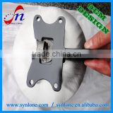 Top quality customized assembly part with preferential price