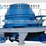 Chinese building supplier professional firm of all the equipments for sand maker