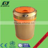 Touchless Garbage Can,Cheap Recycle Bin,Automatic Dustbin