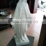 marble carving products