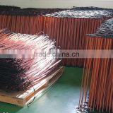 Ladder Shape Floor Heating Self Regulating(PTC) Far Infrared Ray Heating Cable