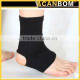 Medical Protective Clothing TC Protect The Ankle