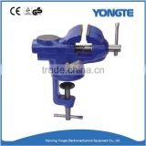 High Quality Table Vise