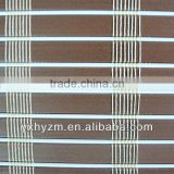 pvc mat/bambooo pvc curtains/pvc blind/plastic mat/wuxi/yixing bamboo/blinds and curtains/clear plastic blinds/roller blind