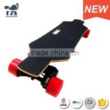 HSJ174 2017 cheap electric skateboard factory price for wholesale