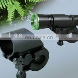 camping bicycle emergency led flashlight