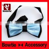 New most popular cheap ladies neck bow tie