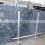 azul bahia granite slab