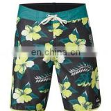 floral board shorts,Sublimation board shorts made of 100% Polyester - Customed Waisted Sublimation Board Shorts