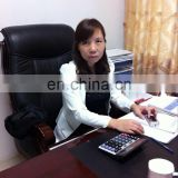 Dongguan City Tian Meng Tin Can Manufacture Co., Ltd.