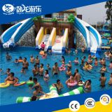 inflatable water slide for adults, beach inflatable water slide ,inflatable kids water pool slide