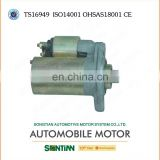 SONGTIAN Starter Motor 12V DC For 055 911 023
