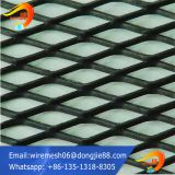 China suppliers top grade stainless steel cookers mesh expanded metal mesh