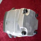 R900946344 Sae 100cc / 140cc Rexroth Pgf Hydraulic Piston Pump