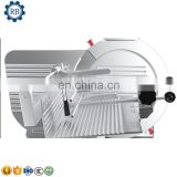 Best quality most popular meat machine frozen meat slicer machine for sale