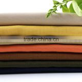viscose linen fabric wholesale,fashion linen fabric for garment,linen rayon tencel fabric