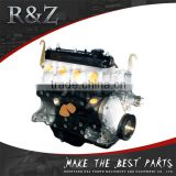 Hot sales Super Quality 3Y Engine long block suitable for toyota hiace