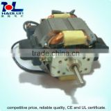HL 5415 universal motor for electric tools and hair drier                                                                         Quality Choice
