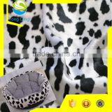 2016 fashion new design lazy boy upholstery sofa velboa fabric