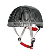 KY-047 special helmet made of ABS+EPS material from China Top Helmet vendor For Safety Rock Climbing Outdoor Sport