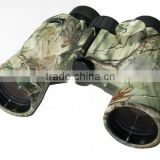 8x42 waterproof with 2015 racing watching bird theater binoculars