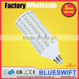 Chinese Supplier Best Price E27 7W 30W Dimmable LED Corn Light Bulb                                                                         Quality Choice