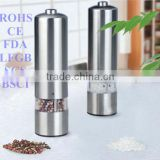 electric control /salt and pepper mill/ grinder parts
