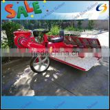 Promotion rice paddy planting machine popular in Ecuador, Nigeria                                                                         Quality Choice