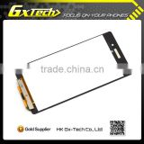 Cheap For Sony Xperia Z2 replacement lcd with digitizer complete