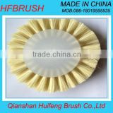 Sisal brush