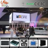 RGX New Products P3 Rental Indoor Led Display for Church,CCTV with led display video processor