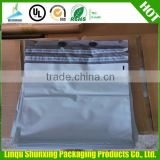 Bubble envelopes wrap mailing mailer bag/ Envelopes Polybags/ Poly mailer bags