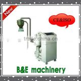 CE Certification ZJ400 automatic vacuum loader
