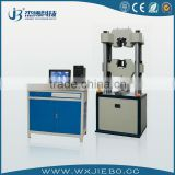 WAW The queen of quality Digital Display Universal Testing Machine