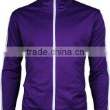 Women's OEM comfortable breathable training tracksuit                                                                         Quality Choice