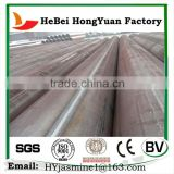 Competitive Price High-Ranking Carbon Steel Oil Pipe